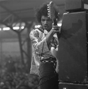 Jimi-Hendrix-1967